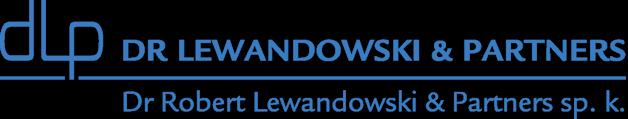 DLP_logo