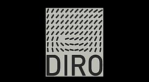 DIRO_Logo_RG2Bx22