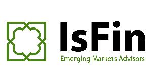 isfin-logo